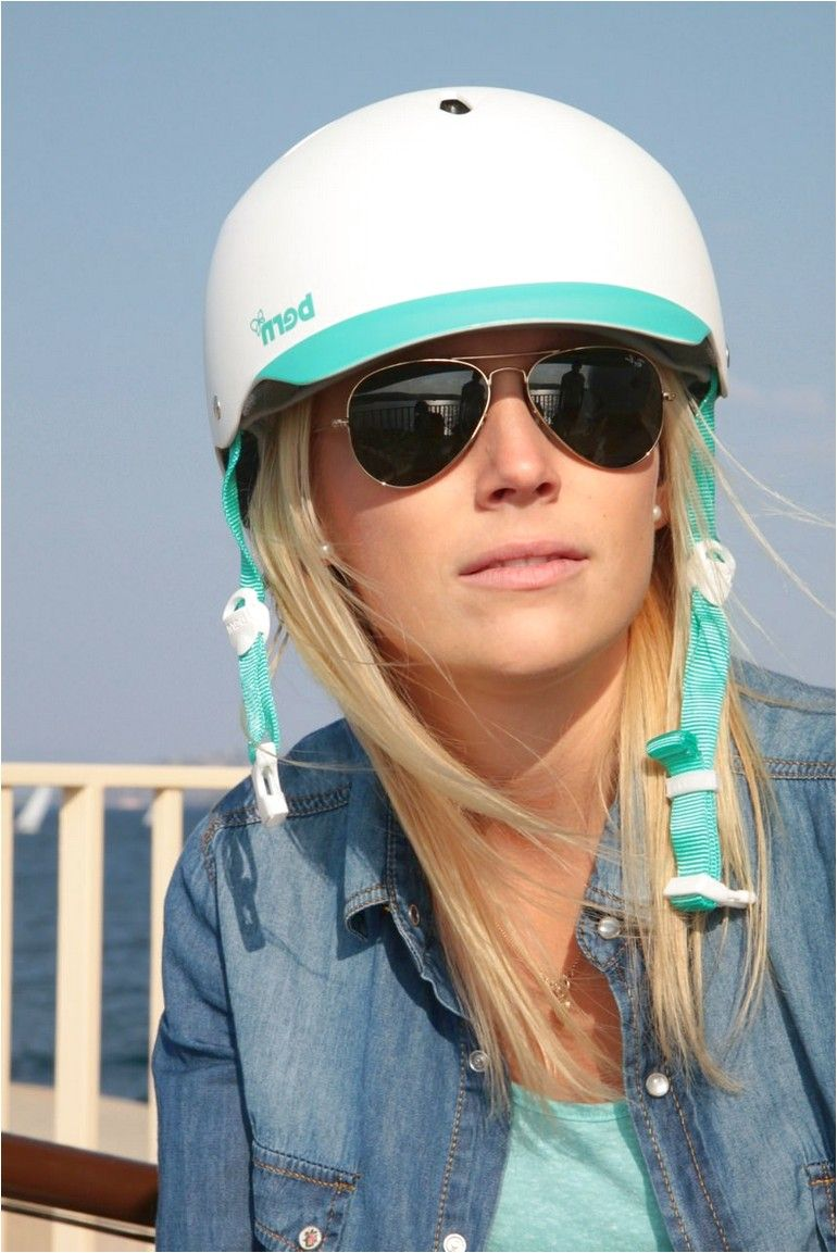 Womens Bike Helmet Stylish Womens Bike Helmet Womens Bicycle