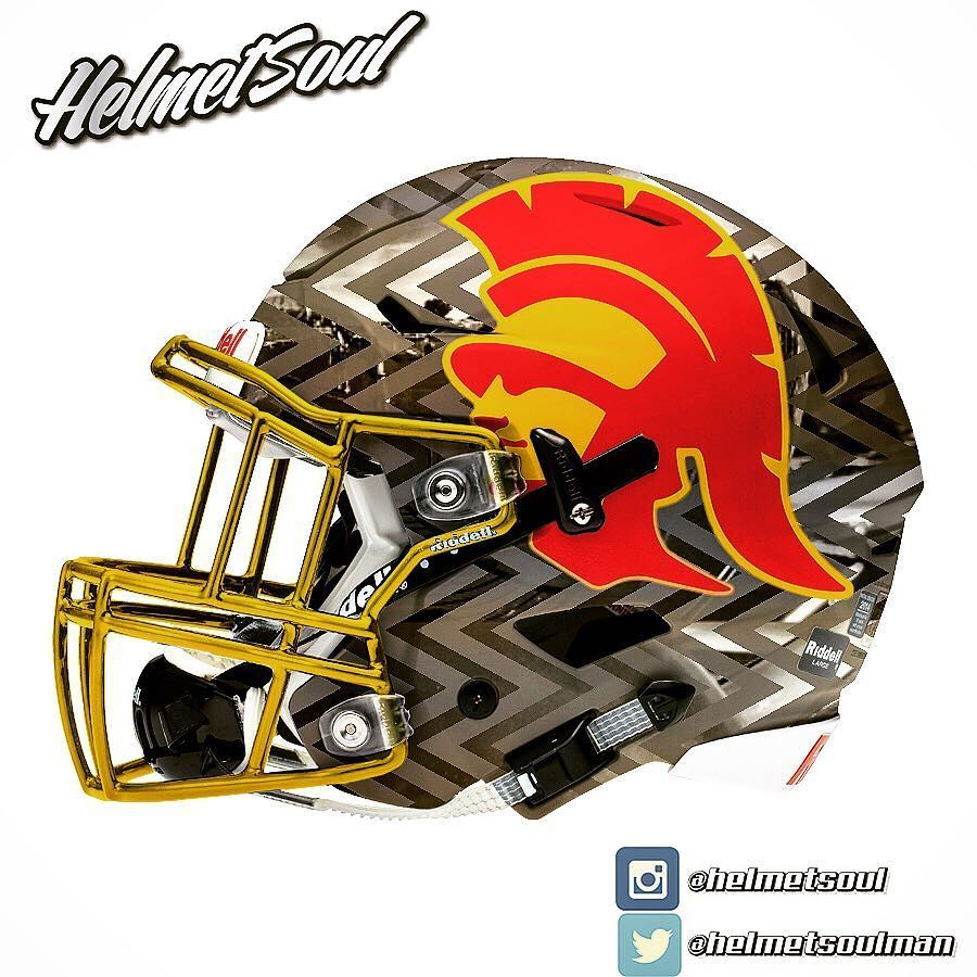 @usc just updated all their branding &  I couldn't wait to drop some helmetsoul on em. Fight On!!! #losangeles #lakers #dodgers #clippers #lacoliseum #lax #larams #losangeleskings #southerncalifornia #footballhelmet #football #helmet #nfl #college #ncaa #revospeed #sportsetl #usc #trojans #usctrojans #uscfootball #southerncal #fighton #losangeles #california #ca #cali #LA #nike #cali #trojanfootball new designs added! #helmet #collegefootball #design #nfl #football #footballhelmet