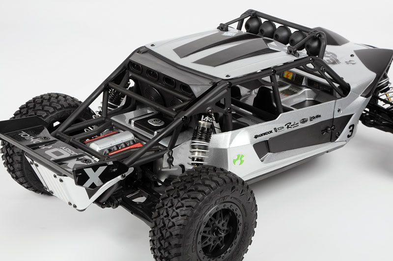 Axial Remote Control : Axial exo buggy wd electric rc cars