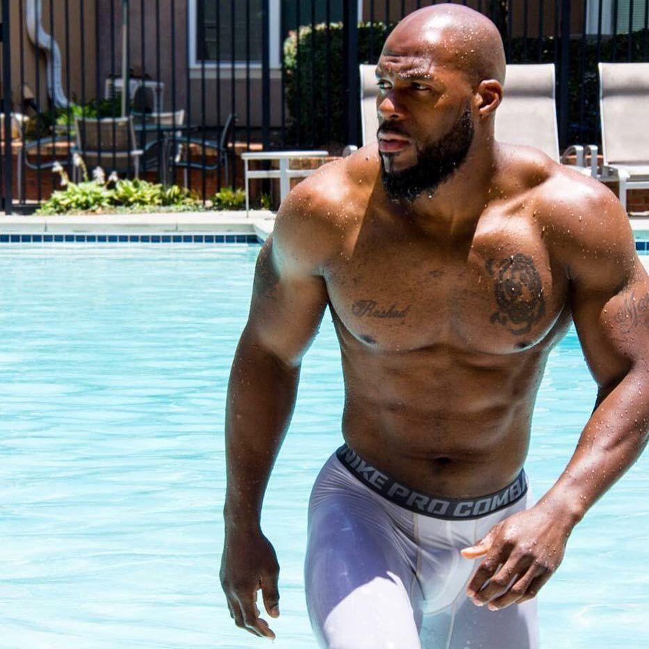 Chris Meloni Brian Bloom Good 2,937 likes, 122 comments - alpha black men (@alphablackmen) on