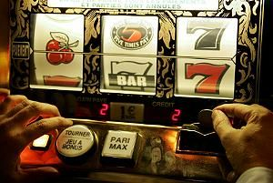 Online Casino Betrug Test