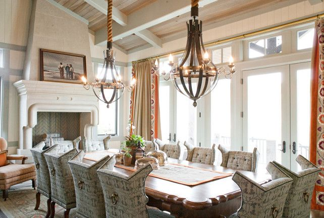 Dining Room Lighting Ideas Chandeliers Are From English Country Custom Country Dining Room Lighting Decorating Inspiration