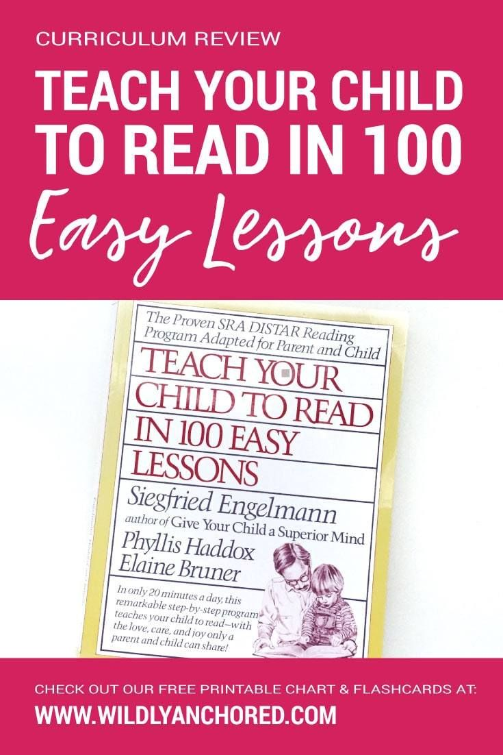 Worksheets Teach Your Child To Read In 100 Easy Lessons Worksheets review teach your child to read in 100 easy lessons free sticker chart flashcards printables sticker