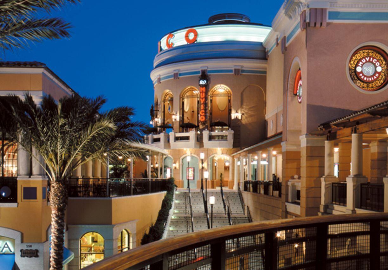 Movie Theatre Palm Beach Gardens Fl