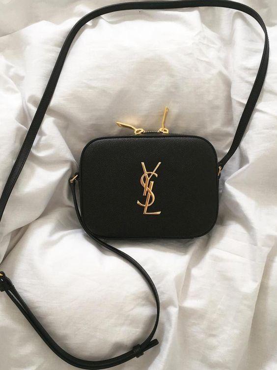 Designer Bag Crossbody Bag Accessory Inspiration More On