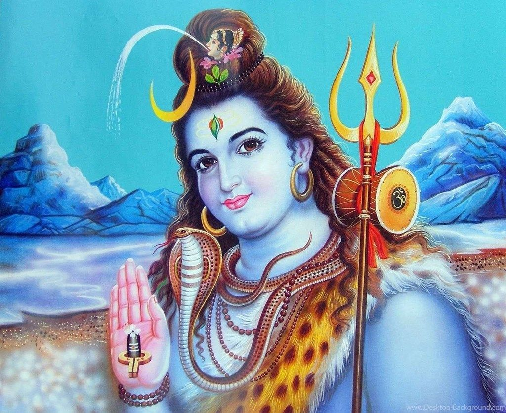 Download Hindu God Wallpapers For Mobile Phones God Hd Wallpapers For Mobile Desktop Backgro Lord Shiva Hd Wallpaper Lord Shiva Hd Images Mahadev Hd Wallpaper
