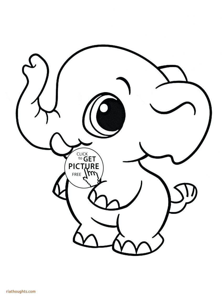 Woodland Animals Coloring Pages Elegant Coloring Kids Animal Sheets Coloring Pages For Zoo Animal Coloring Pages Unicorn Coloring Pages Elephant Coloring Page
