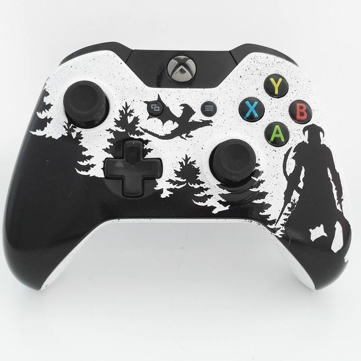 Image result for playstation 4 skyrim special console xbox one