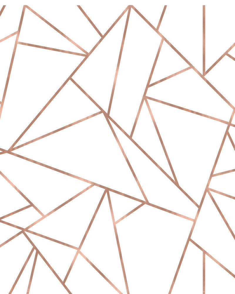 Origami Wallpaper Pinterest Fond Ecran Cran Et HD Wallpapers Download Free Images Wallpaper [1000image.com]
