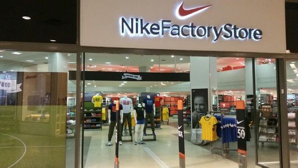 nike outlet printable coupon best deals today