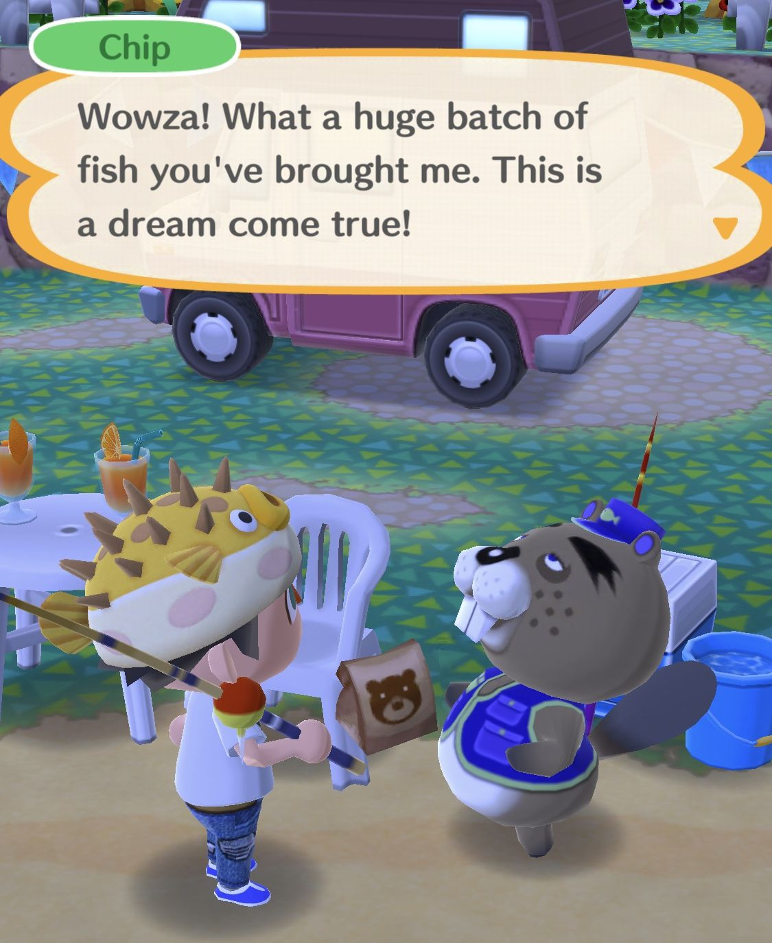 14+ Fishing tourney animal crossing ideas in 2021