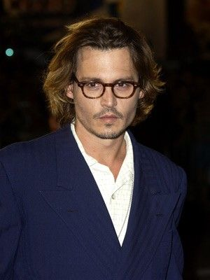 Johnny Depp Net Worth | Celebrity Net Worth | JOHNNY DEPP