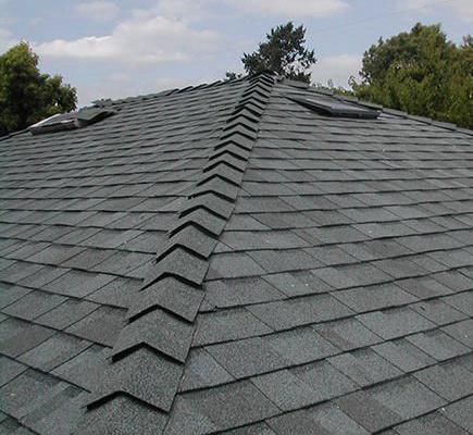 Top 5 Most Poplular Roofing Materials Roof Shingles Asphalt Roof Shingles Shingling