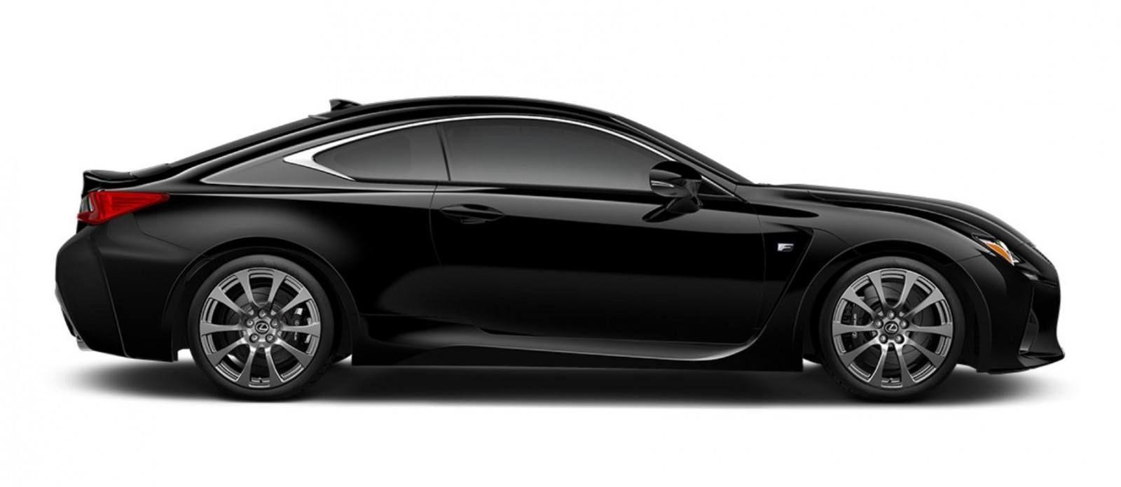 2015 lexus rc350 colors in 2020 lexus lexus cars