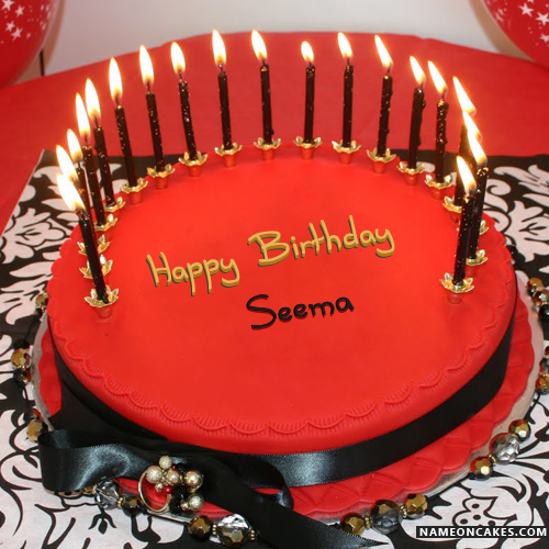 Names Picture of seema is loading. Please wait.... Happy