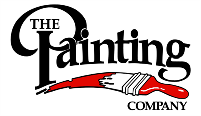 The Painting Company   Local Contracors   Paint companies