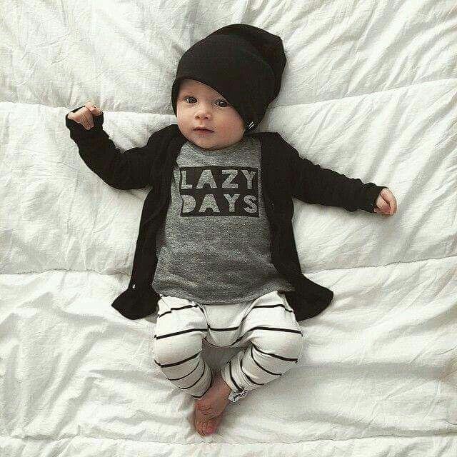 Pin von Nadja Wallner auf Nähen - Baby   Jungen kleidung ...
