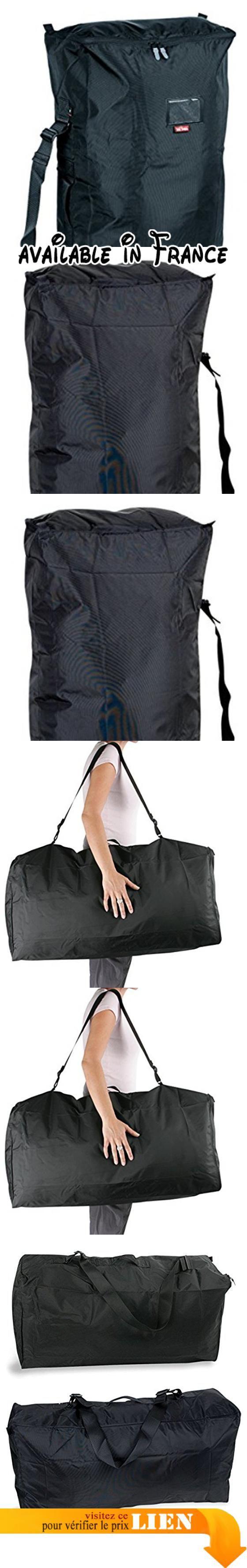 Tatonka Sac de protection Pour sacs à dos Taille M C4ohx