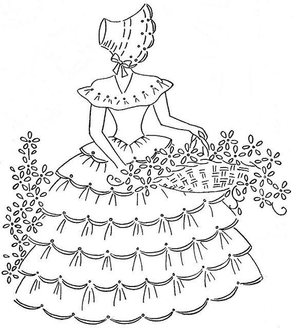 71 WB e | Bordado, Dibujos para bordar y Dibujo