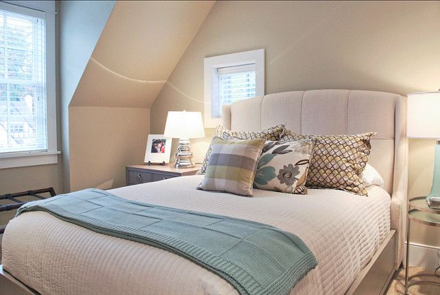 Pin By Chrissy On Bedrooms Bedroom Turquoise Tan Bedroom Bedroom Design Turquoise and white pearl bedroom