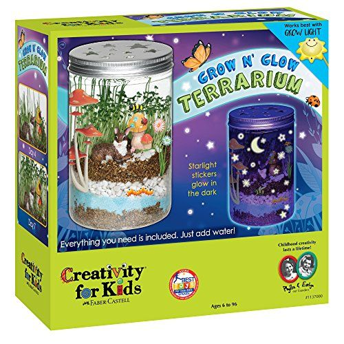 Best Gifts And Toys For 5 Year Old Girls Science Kits For Kids Kits For Kids Science Kits