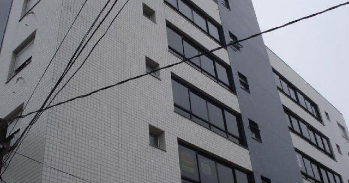 Fidelite Imóveis - Apartamento para Venda em Porto Alegre