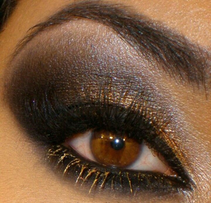 Photo of Bronze eyeshadow – bronze eyeshadow #bronze # eyeshadow #lipcolorforbronz …