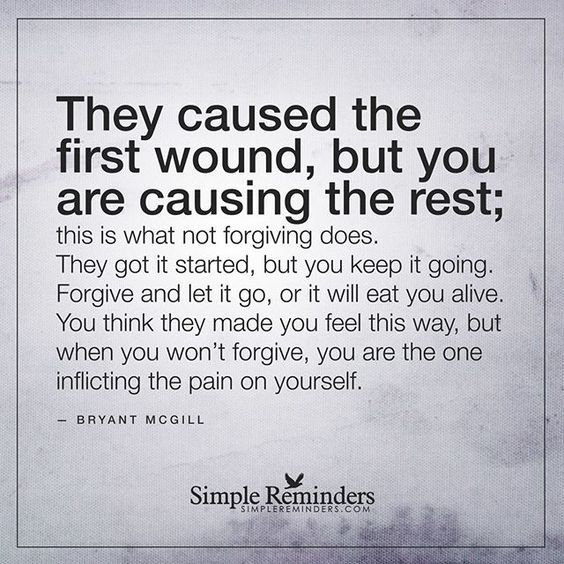 Top 25 Forgiveness Quotes Truth Hurts Forgiveness Quotes Quotes