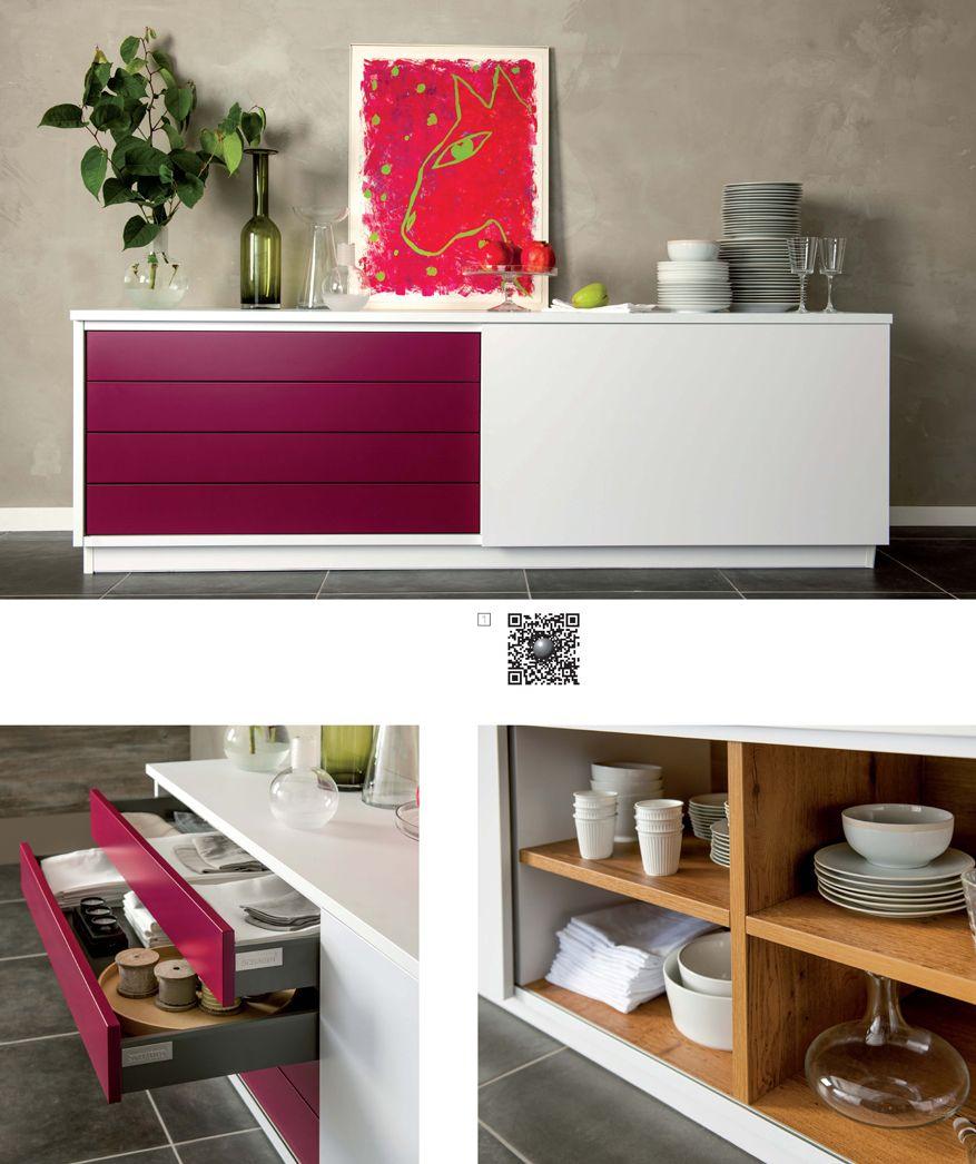 Catalogo Mobiliario A Medida Cocinas Schmidt Muebles Cocinas