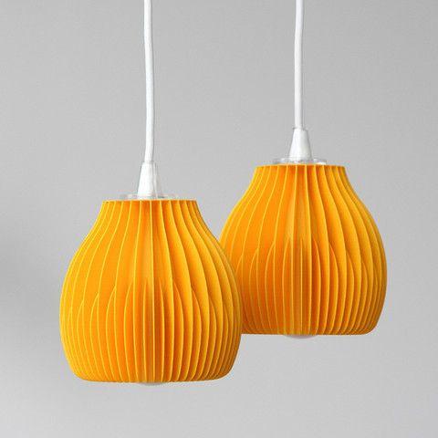 3d Print Art Antique Lamp Shades Small Lamp Shades Hanging Lamp Shade