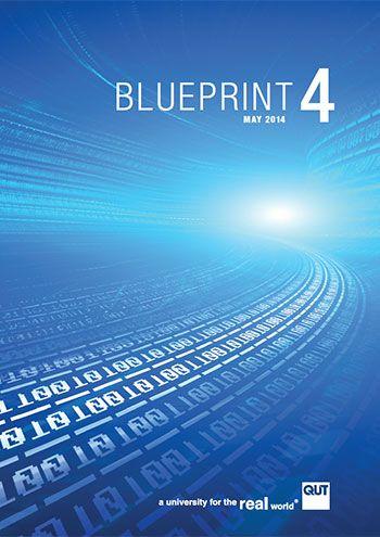 Qut qut blueprint qut social media pinterest qut qut blueprint malvernweather Images