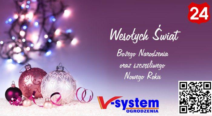 Zdrowych Wesolych Swiat Bozego Narodzenia Oraz Szczesliwego Nowego Roku Holiday Decor Novelty Christmas Christmas Ornaments