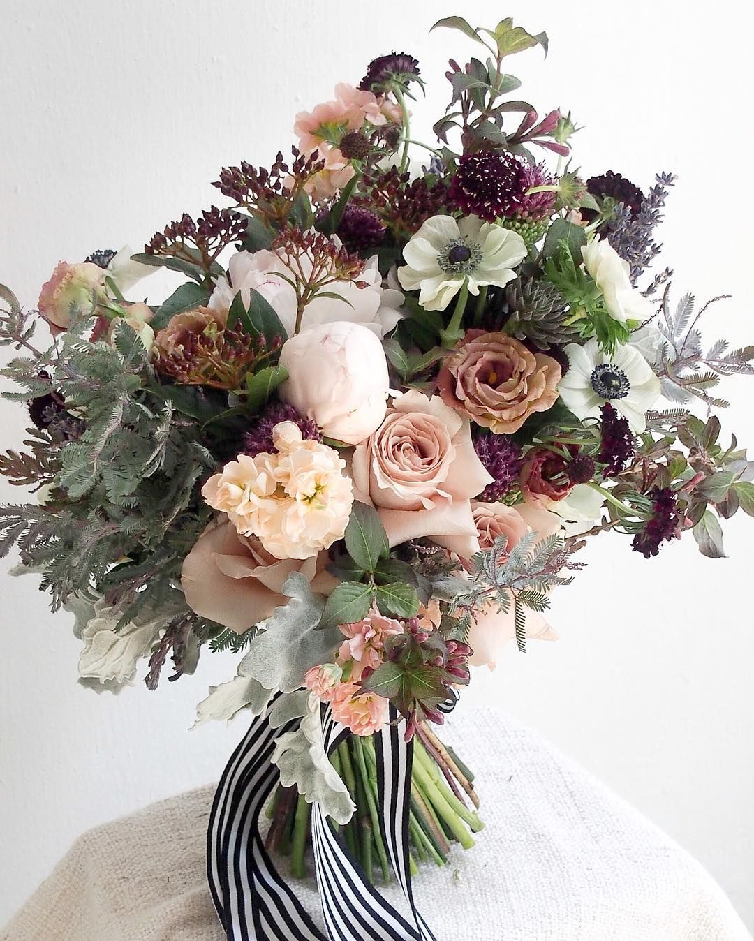 Image result for cappuccino wedding flowers