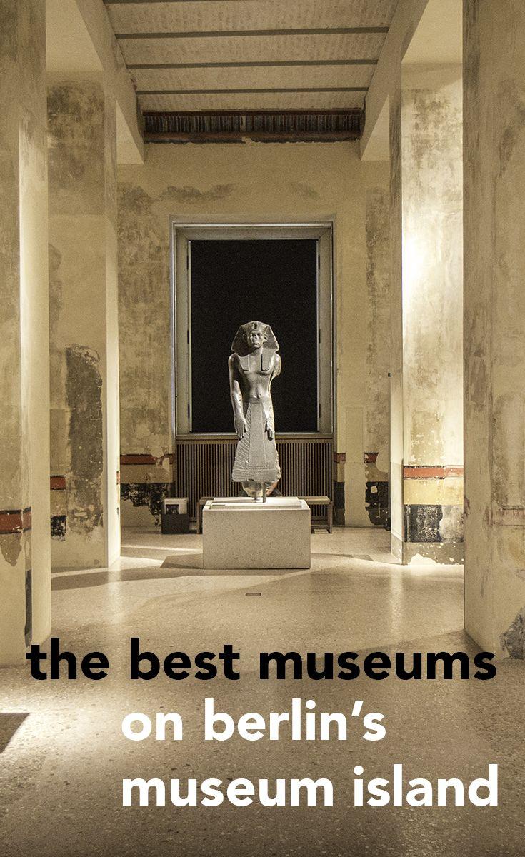 berlin museum auf pinterest berliner mauer berlin must see und berlin top attractions. Black Bedroom Furniture Sets. Home Design Ideas