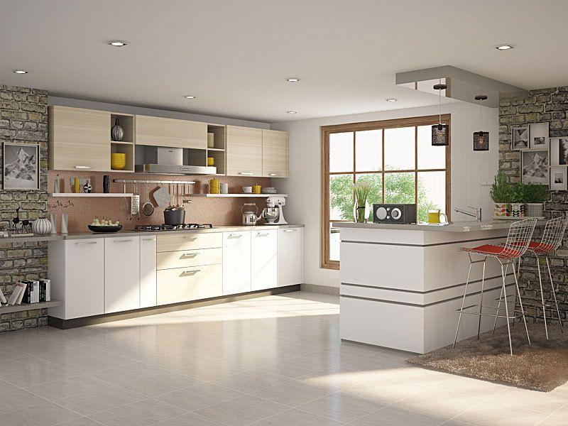 seville parallel modular kitchen parallelmodularkitchen parallelkitchendesign modularkitchend on kitchen interior parallel id=16998