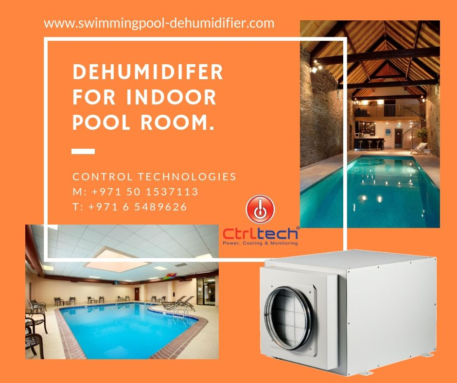 Swimming Pool Dehumidifier For Indoor Pool Room Dehumidifier Swimmingpooldehumidifier Uae Pooldehumidifier Swimming Pools Indoor Swimming Pools Indoor Pool