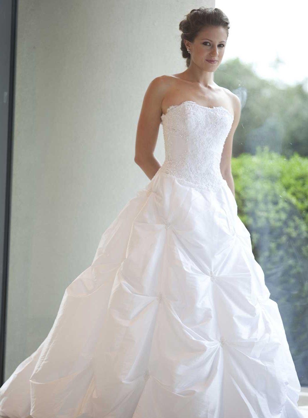 Vintage Wedding Dresses Atlanta