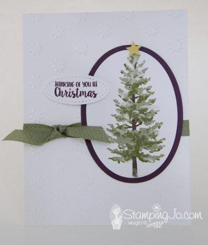 Season Like Christmas Embossing Paste Snow | Snow, Card ideas and