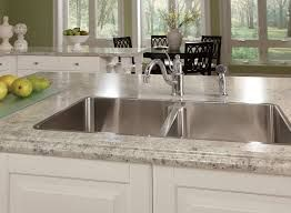 Wilsonart Laminate Countertops With White Cabinets Google Search