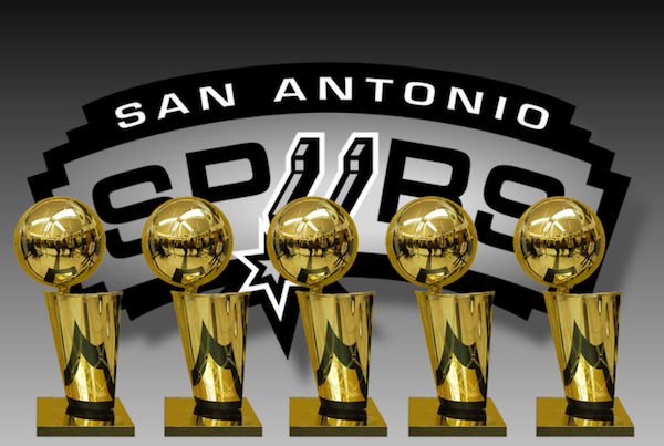 The Official San Antonio Spurs Are Your 2014 Nba Champions Thread San Antonio Spurs Basketball San Antonio Spurs Championships Spurs Basketball