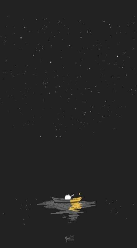 61 Trendy wall paper iphone cute tumblr hipster backgrounds