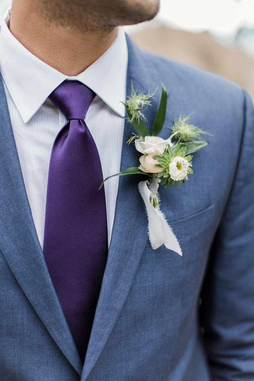 Farewell to Summer Wedding Editorial | Pinterest | Summer weddings ...