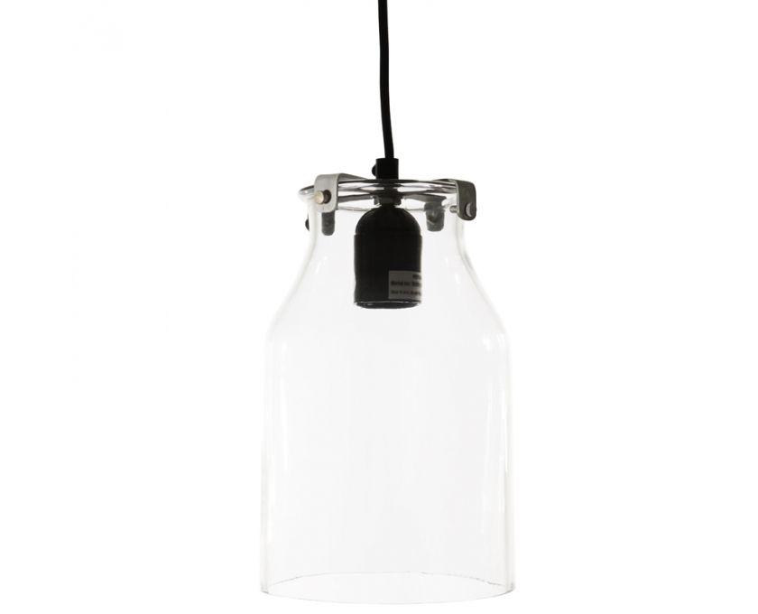 Designer hanging pendant lights for sale at weylandts south africa