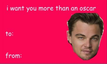 Pin By Krissylizhamil On Valentines Valentines Day Cards Tumblr Valentines Memes Bad Valentines Cards