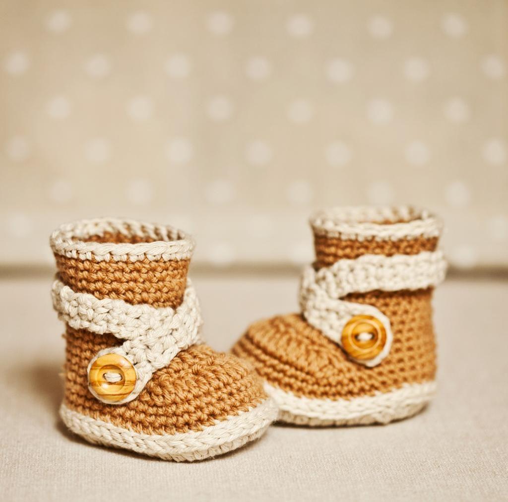 Criss Cross Strap Boots | Crochet & Knitting | Pinterest | Croché ...
