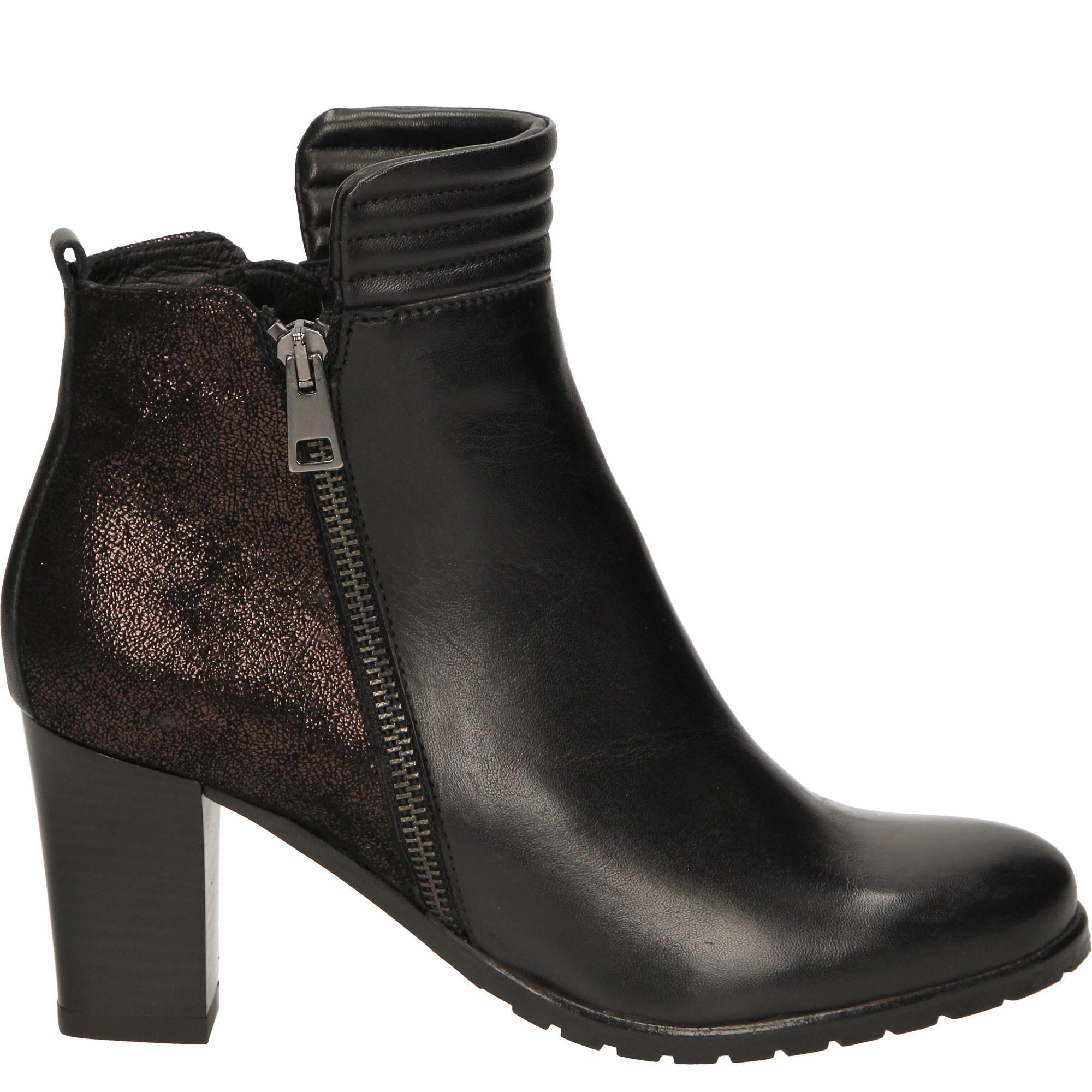 Venezia Firmowy Sklep Online Markowe Buty Online Buty Wloskie Obuwie Damskie Obuwie Meskie Torby Damskie Kurtki Damskie Boots Shoes Ankle Boot