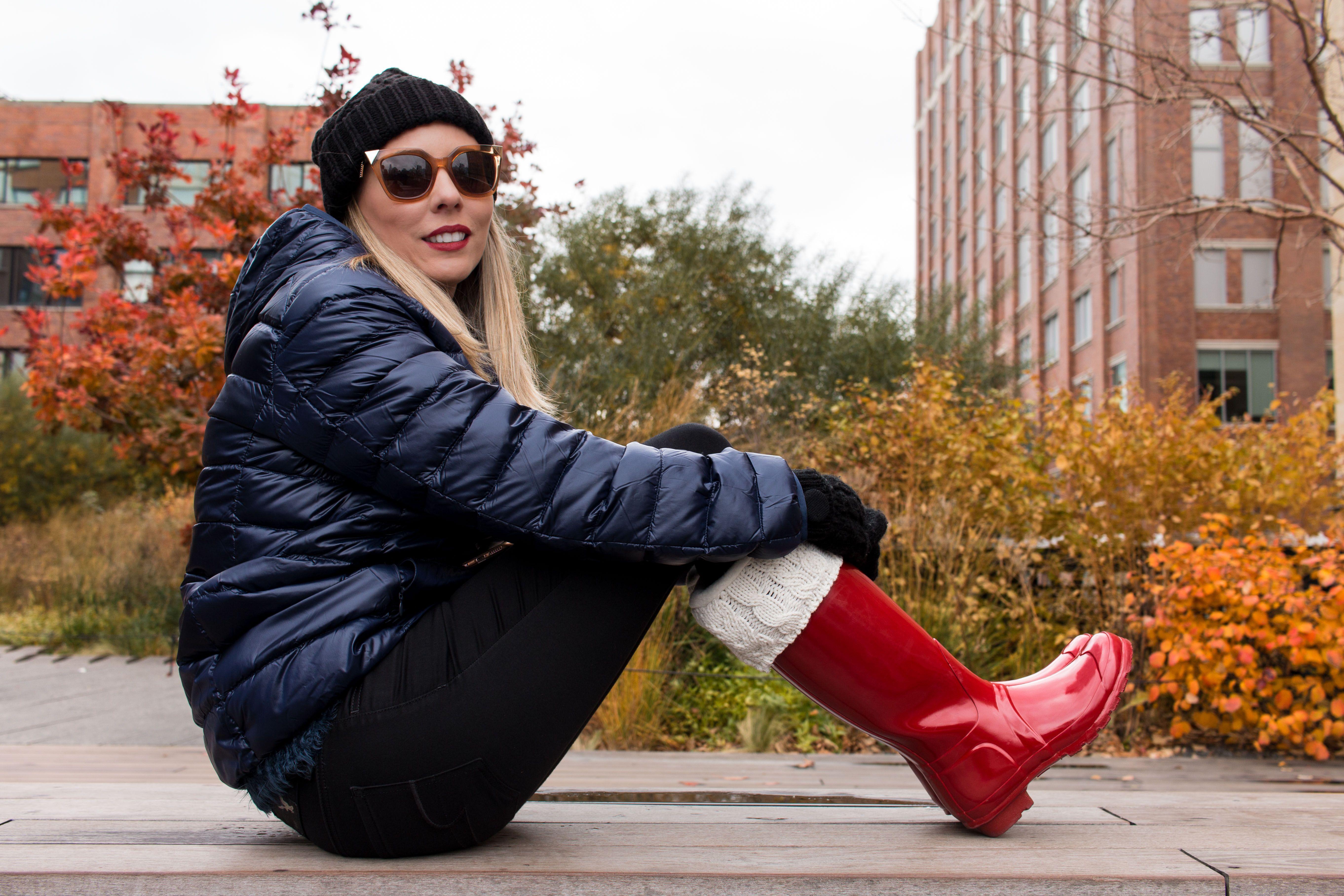 Giuli Castro | Ideias fashion, Roupas, Moda