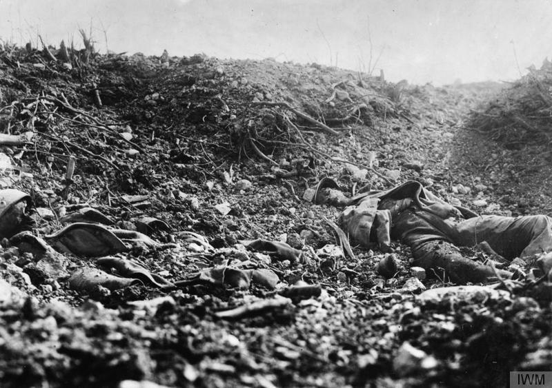 The Battle Of Verdun February December 1916 Curio Wwi Battle