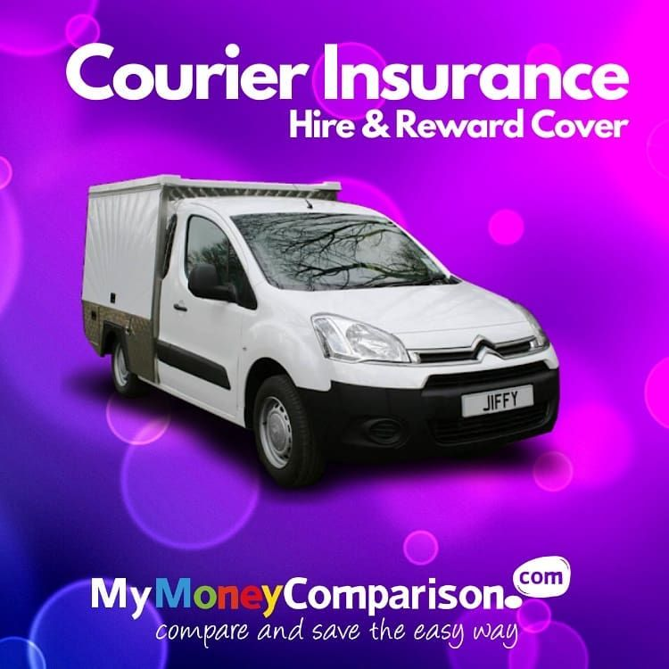 Are you a delivery driver owner driver or take away