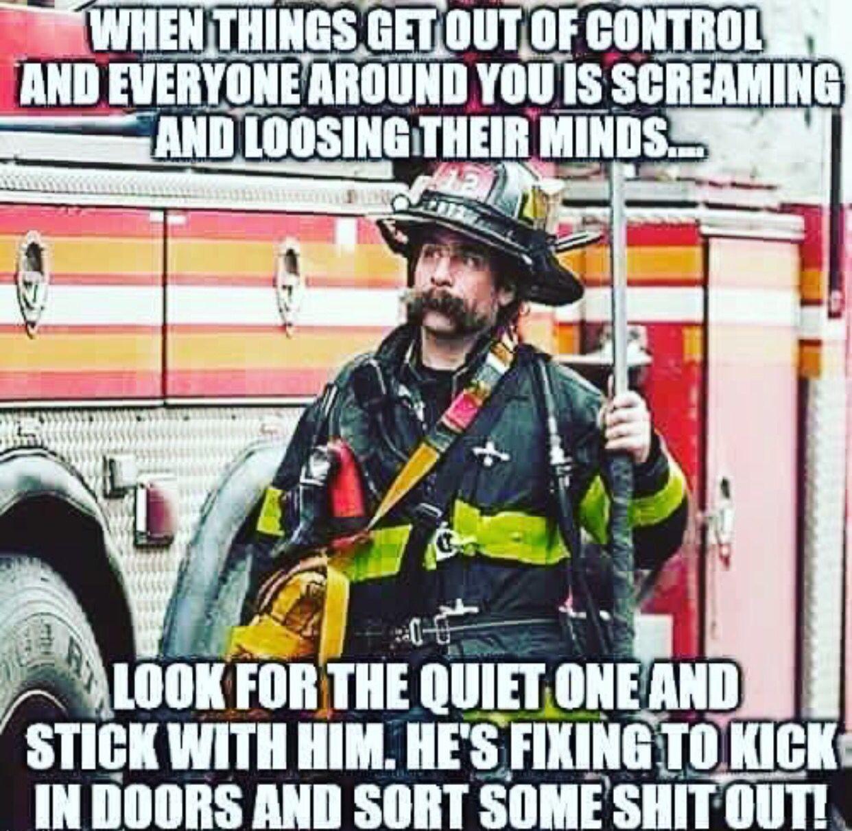 812e347e4a9b9a65427bfea3ae9dbbbc old school fire fighters emt paramedic & fire pinterest fire